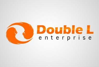 Double L Enterprise