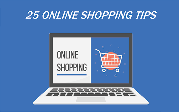 25 effective tips to promote an online store